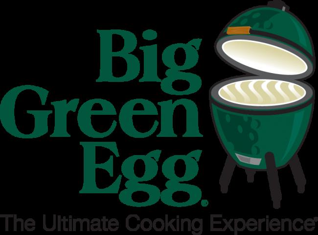 Garden clipart garden centre. Big green egg product