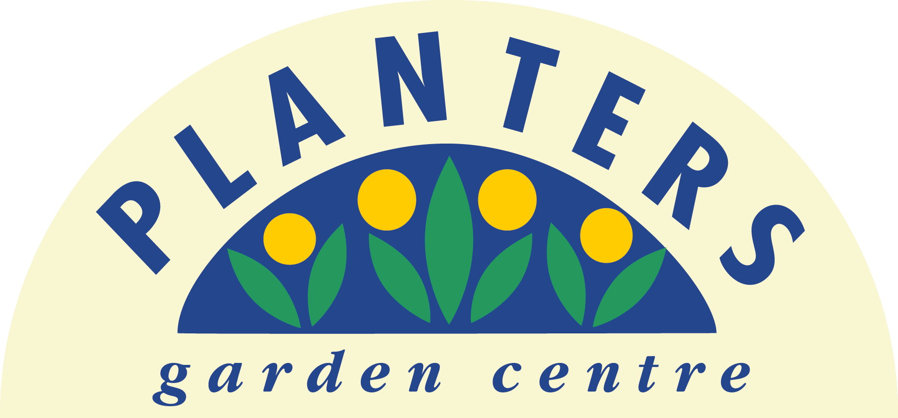 Gate clipart garden centre. Planters