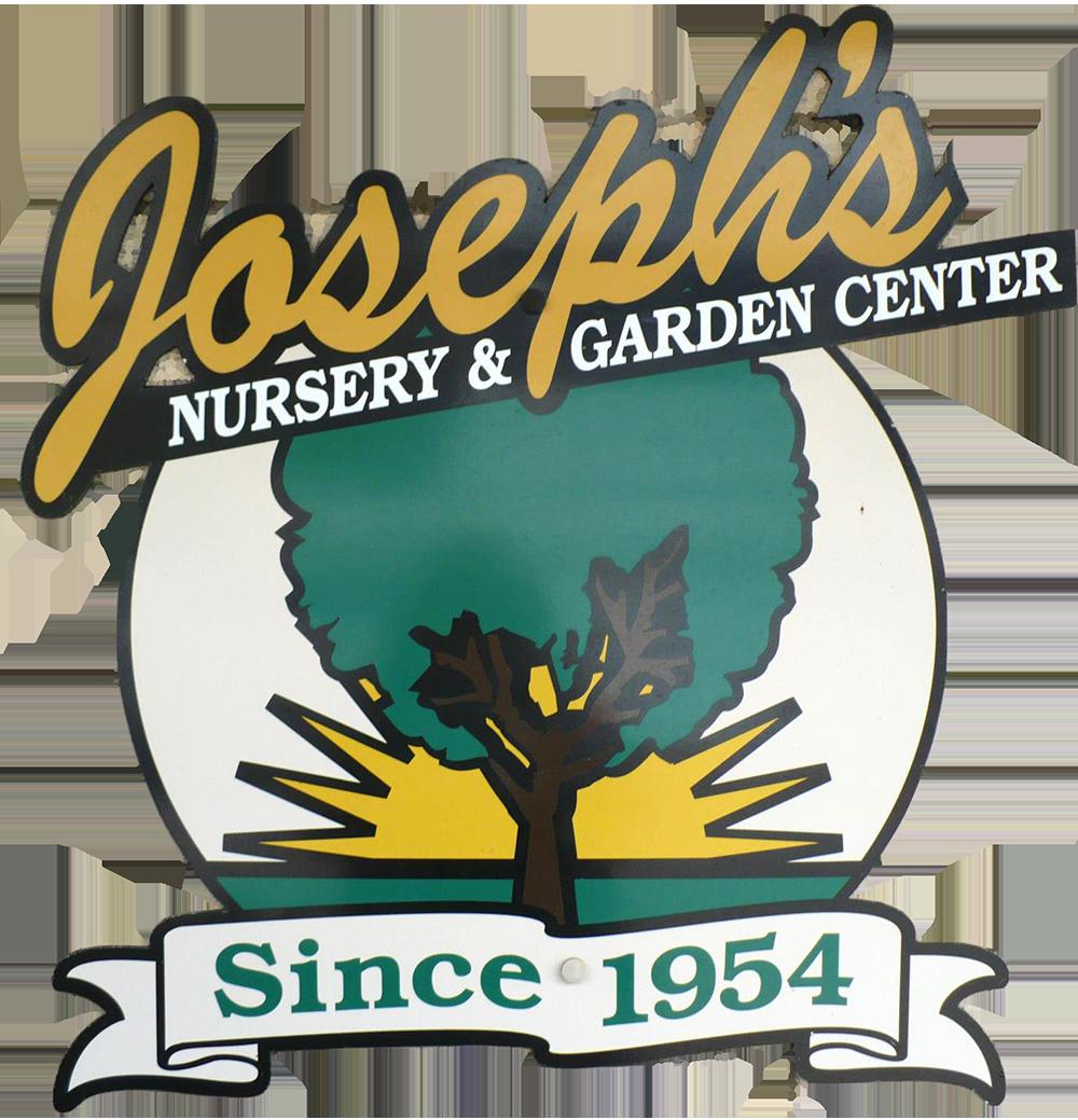 Garden clipart garden supply. Joseph s nursery center