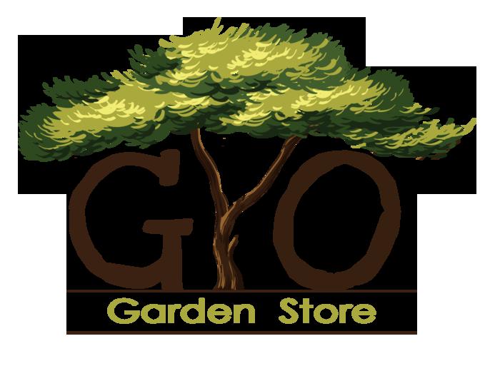 Gyogarden com grow your. Garden clipart garden supply