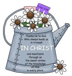 Free religious cliparts download. Garden clipart gods