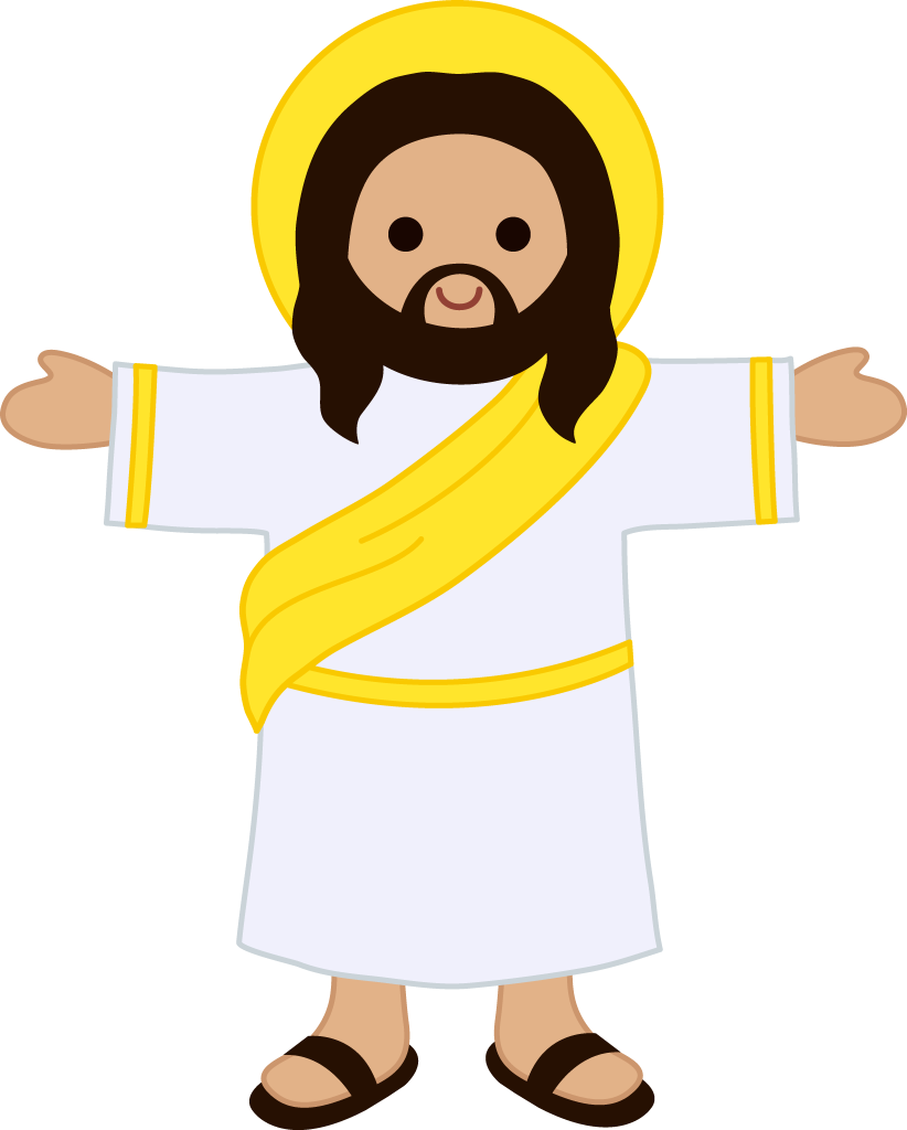 God clipart god indian.  collection of high