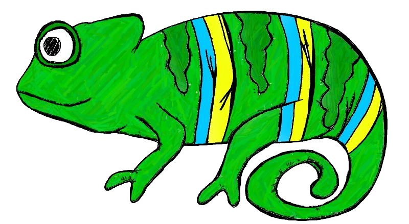 Clip art by carrie. Kite clipart long tail