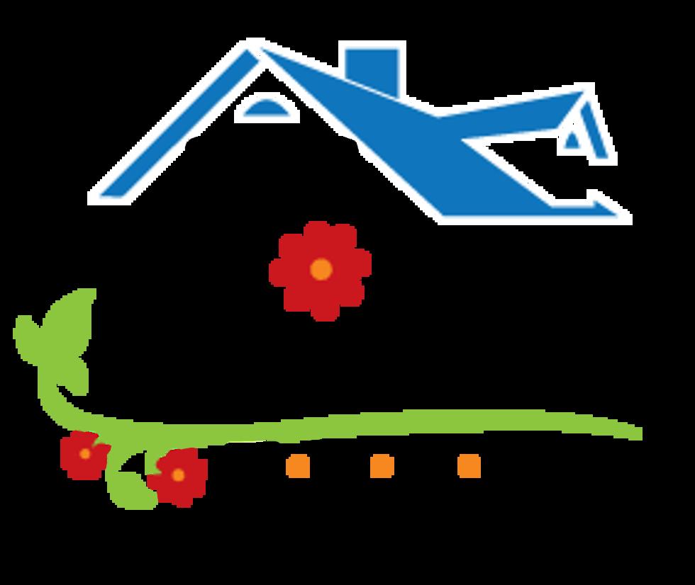 Garden clipart home garden. Win tickets to the