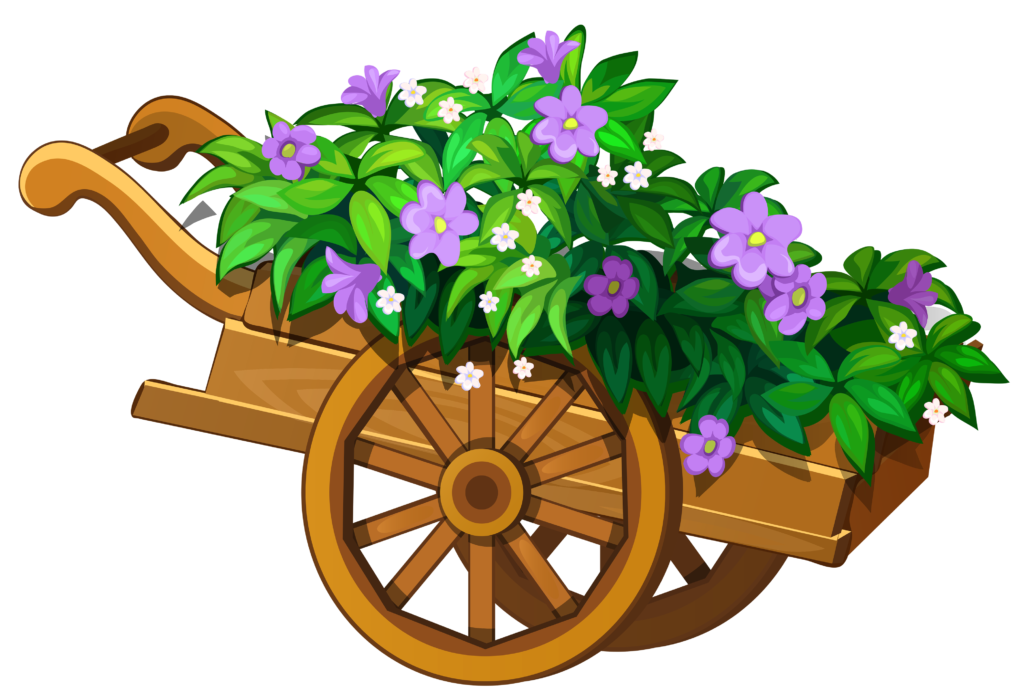 Gardening clipart city. Pictures clip art hikayeler