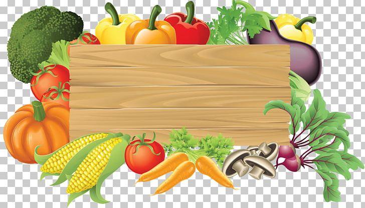 Vegetable gardening png background. Garden clipart kitchen garden