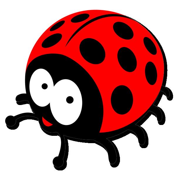 Ladybird graphics ladybirdgraphic twitter. Garden clipart ladybug