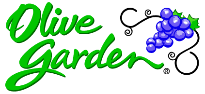 Garden clipart logo. Free olive cliparts download