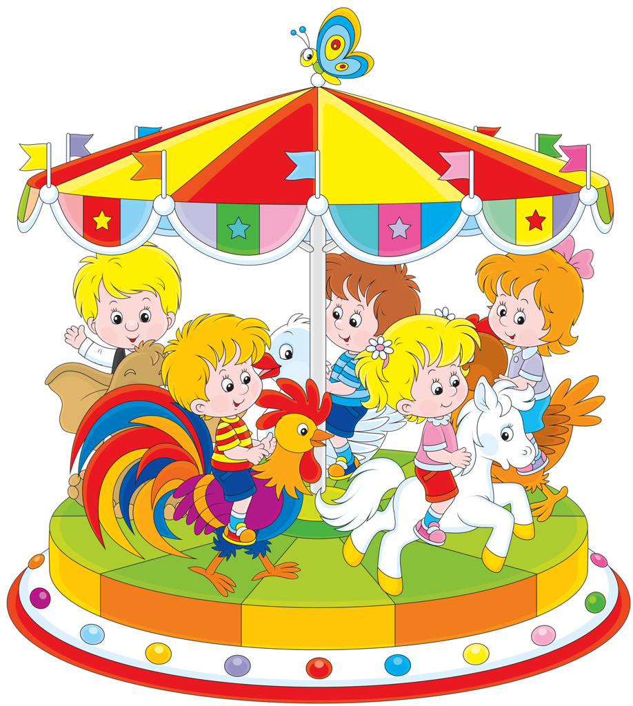 Shutterstock png pinterest clip. Horses clipart playground