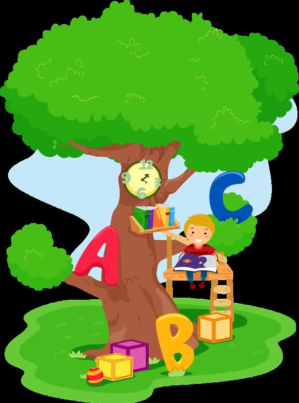 Kindergarten clipart certificate.  soloveika kinder pinterest
