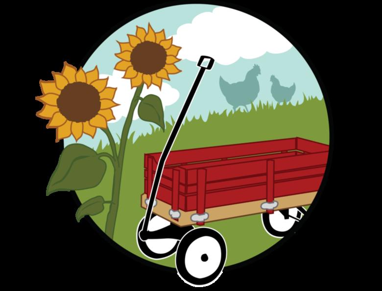 Gardener clipart preschool. Little hands garden school