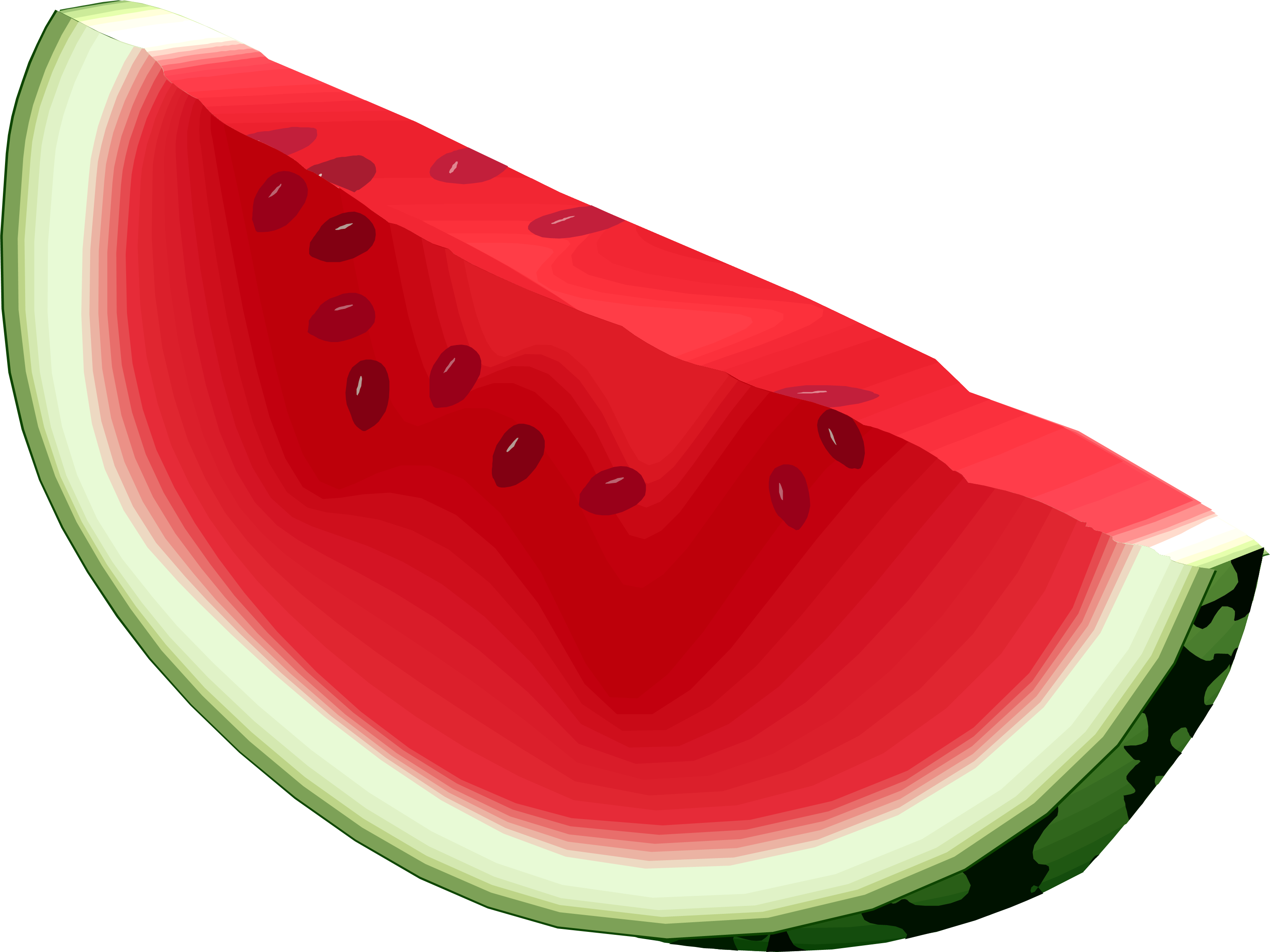 Watermelon clipart transparent background. Png images free download