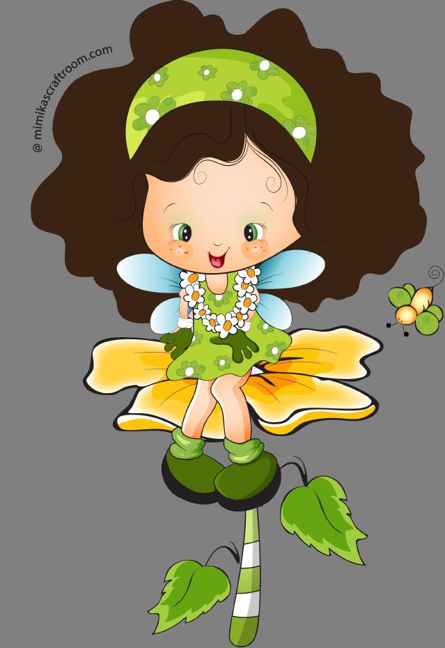 png clip art. Kid clipart fairy