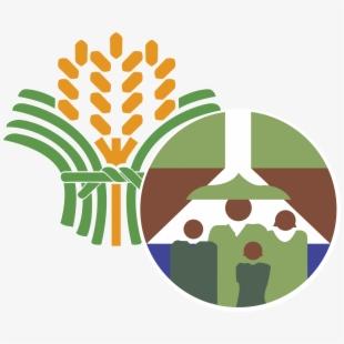 Gardening bureau of fisheries. Gardener clipart agricultural science