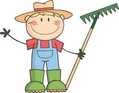 best images in. Gardening clipart agricultural science