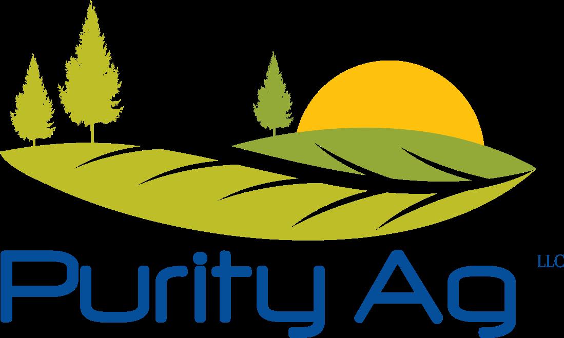 Gardener clipart agronomist. Agronomy miller sd purity