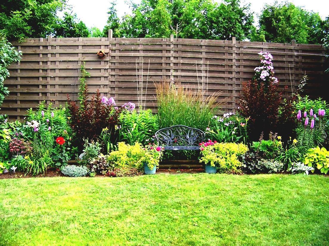 The lawn in black. Gardener clipart backyard garden