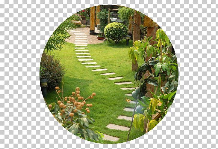 Gardener clipart backyard garden. Landscaping landscape design gardening