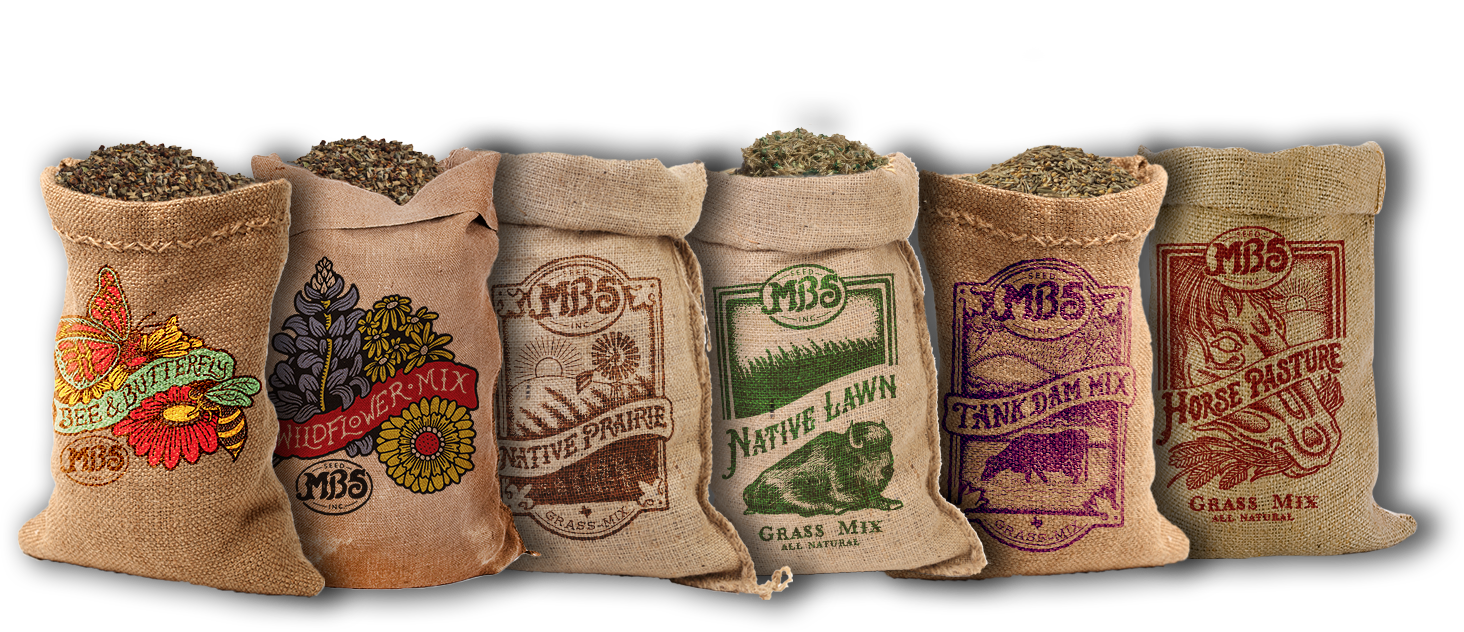 Grain clipart grain bag. Seed packets farm ranch