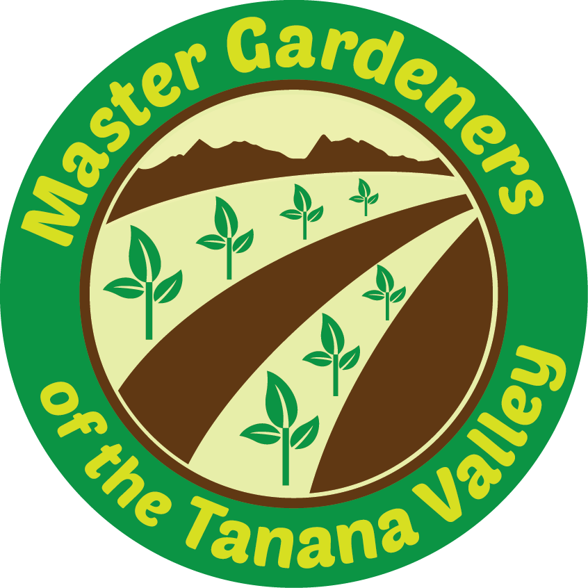Master gardeners of the. Gardener clipart cultivation