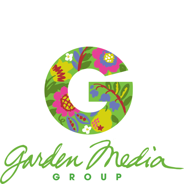 Home national initiative for. Gardener clipart cultivation