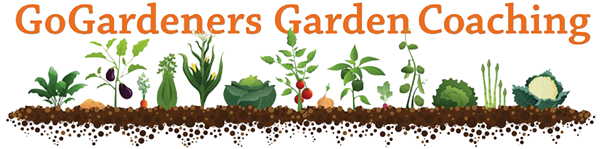 Gardener clipart cultivation. Home go gardeners about
