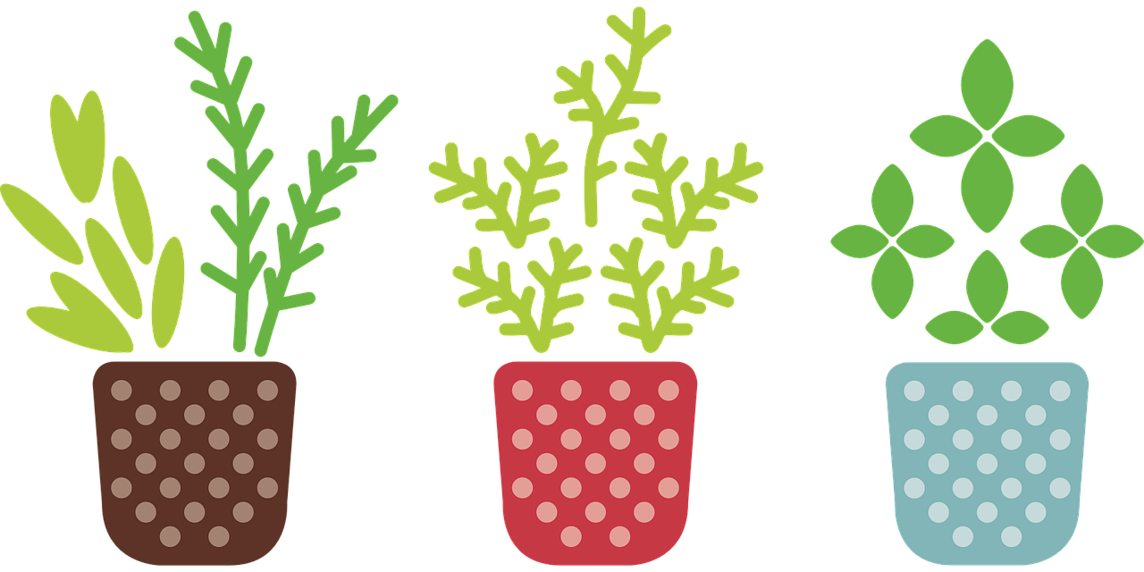 Free image on pixabay. Gardener clipart cultivation