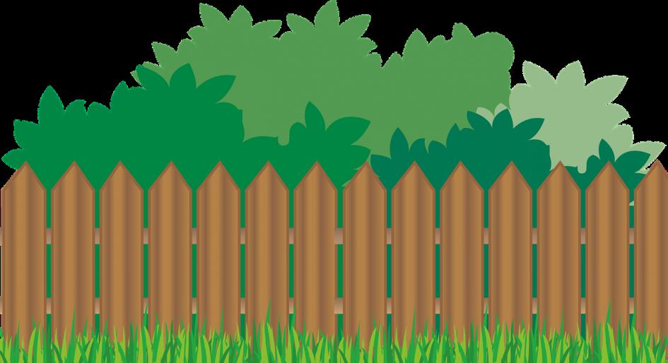 grass for free. Gardener clipart family