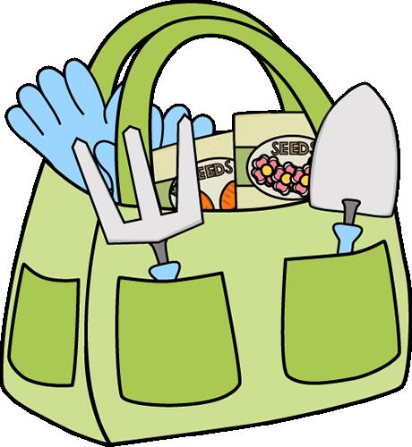 Free gardening cliparts download. Gardener clipart garden basket