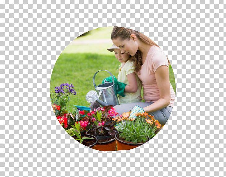 Gardener clipart garden basket. Gardening flower tool png
