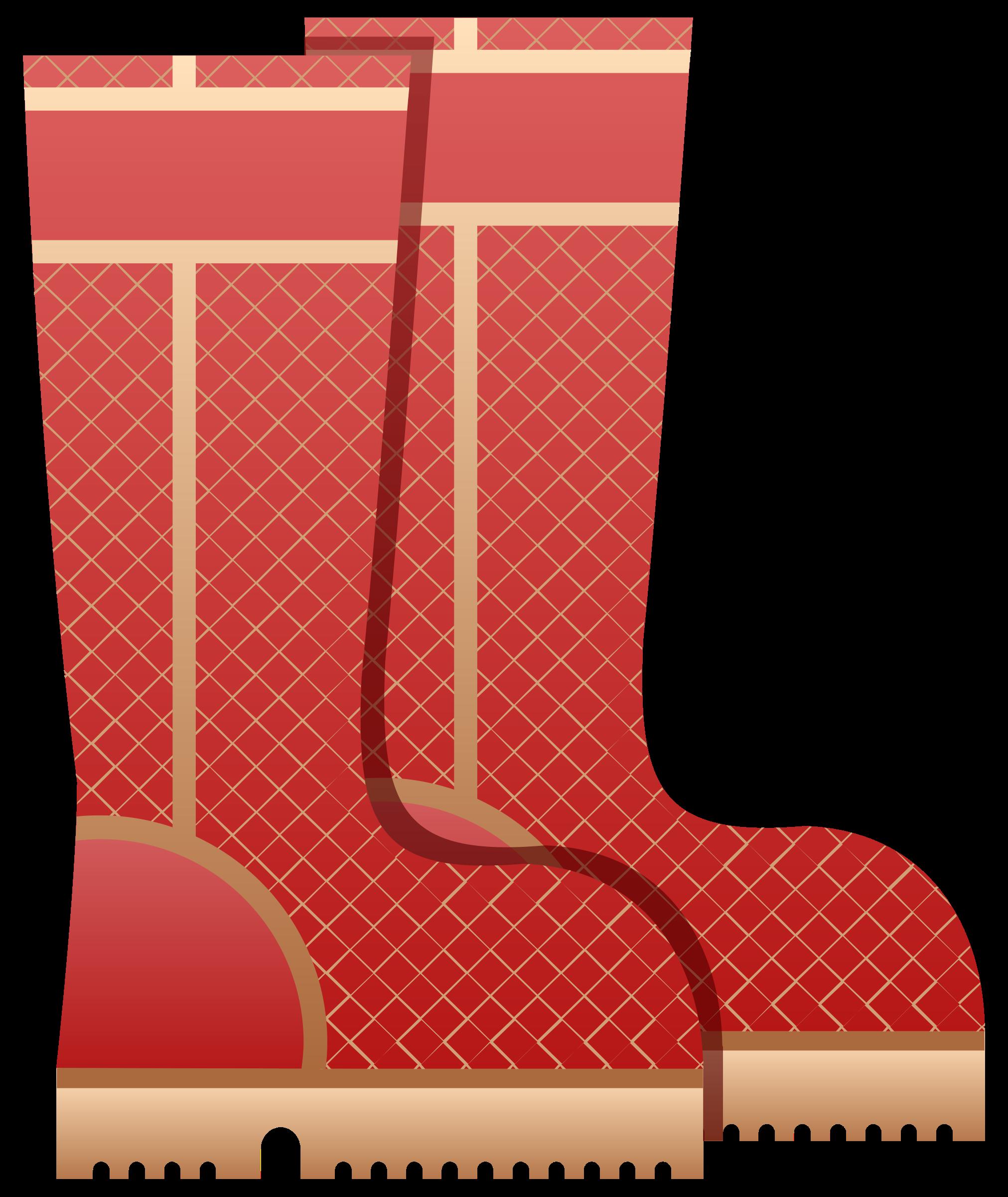 Gardening clipart garden boot. Wellies big image png
