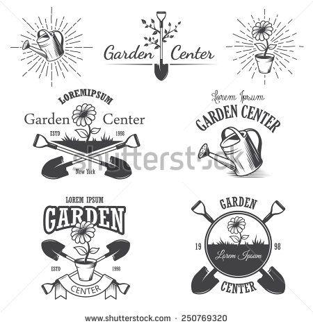 Gardening clipart garden centre. Center stock photos images