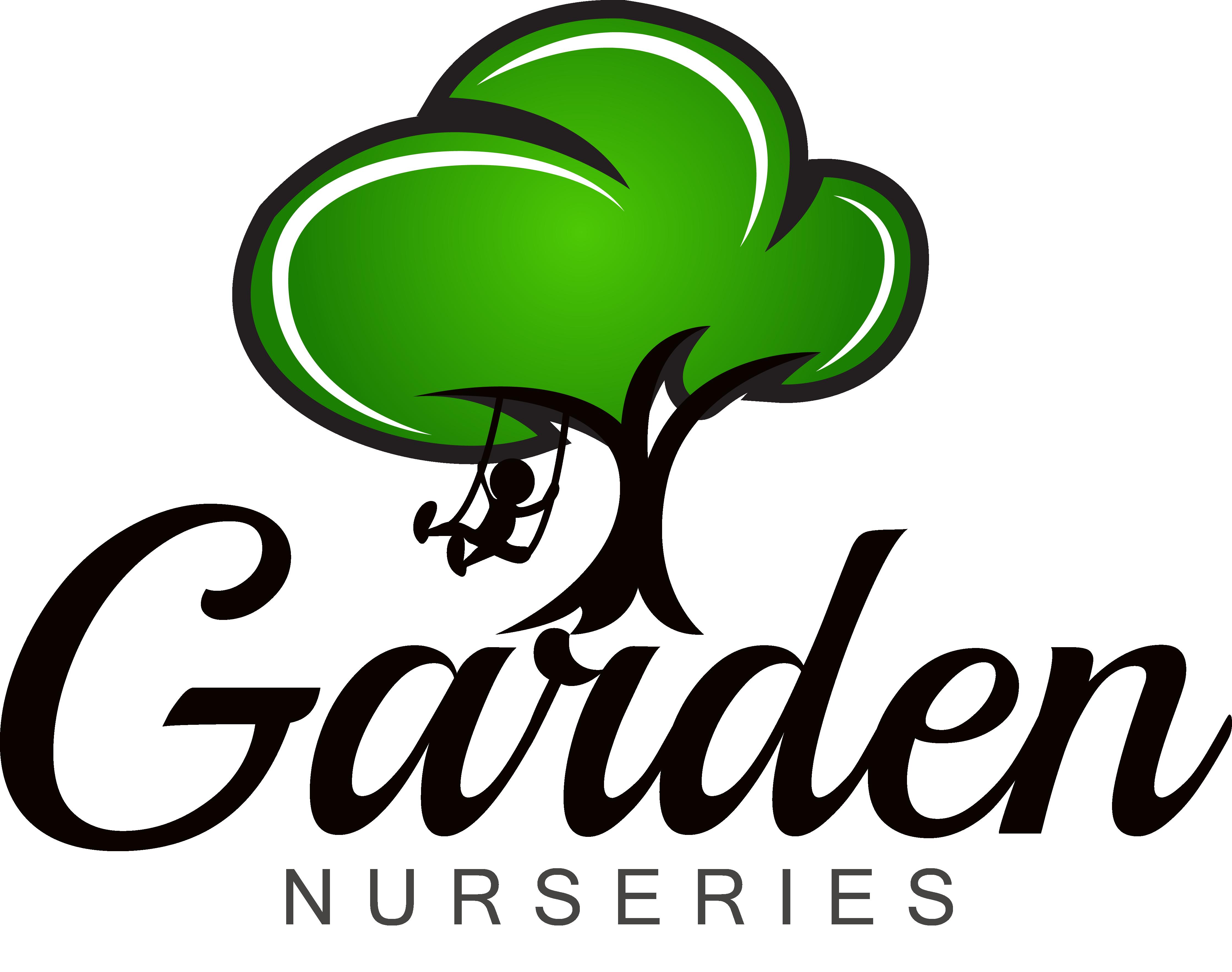 Gardening clipart garden centre. Nurseries near me for