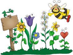 best club images. Gardening clipart garden centre