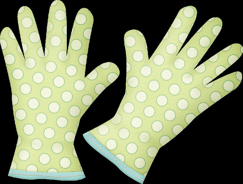 pinterest album gardening. Gardener clipart garden glove