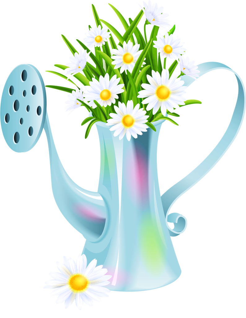 png clip art. Gardening clipart water garden