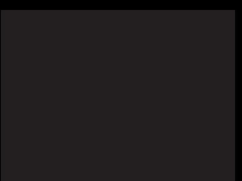 Home vicki s gardens. Gardener clipart garden maintenance