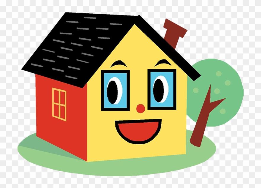 Gardener clipart garden maintenance. Cartoon png download