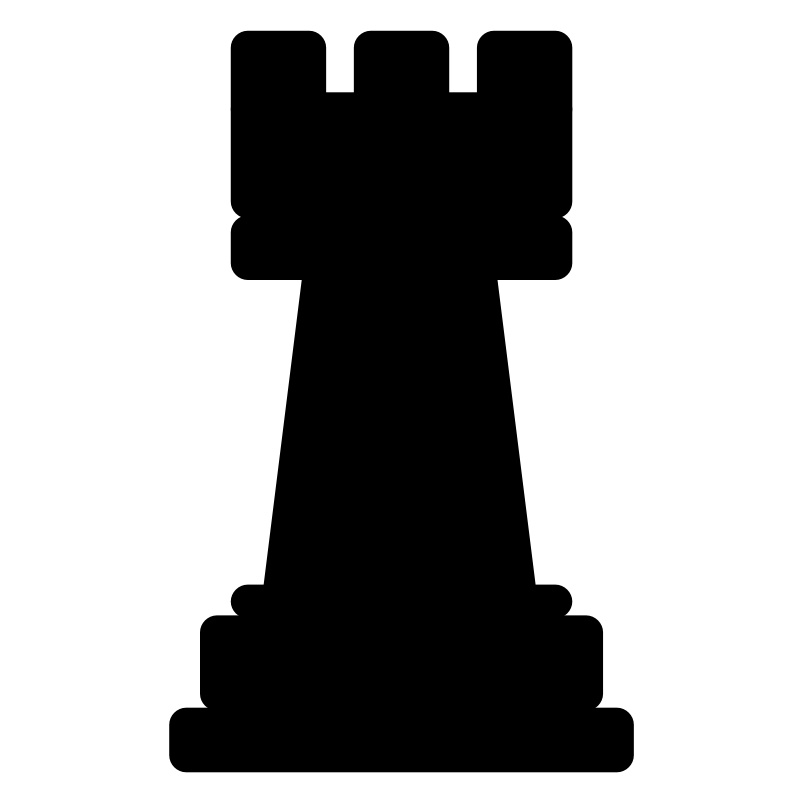 Gardening tools drawing at. Queen clipart chess piece