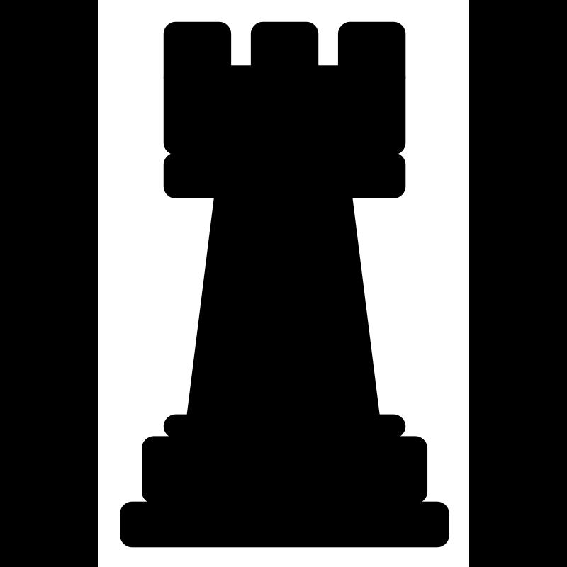 Queen clipart chess piece, Queen chess piece Transparent