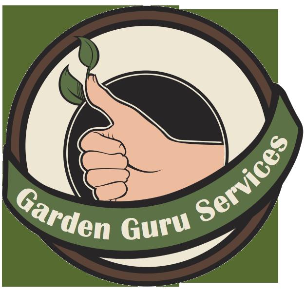 Home guru services knoxville. Working clipart garden work