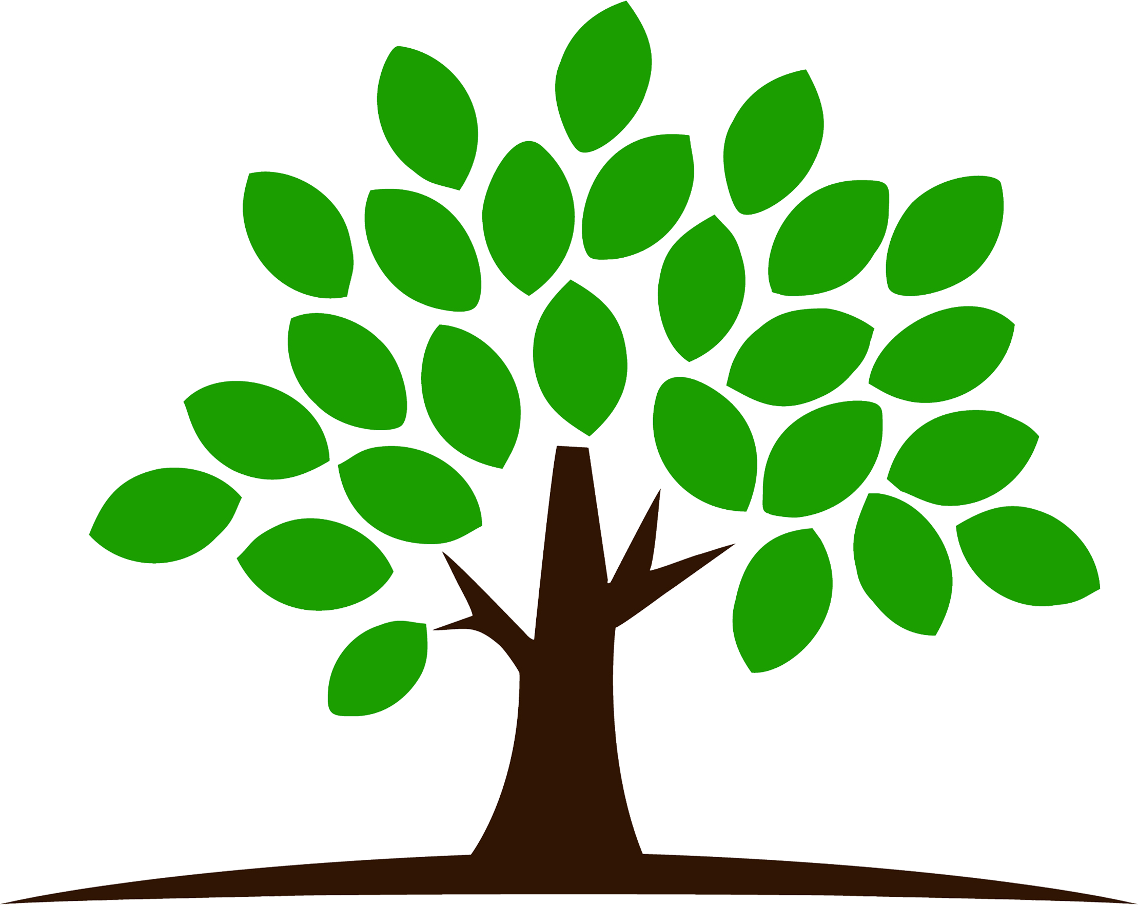 collection of garden. Landscaping clipart grounds maintenance
