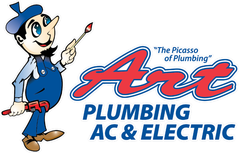 Post circle of excellence. Plumber clipart maintenance supervisor