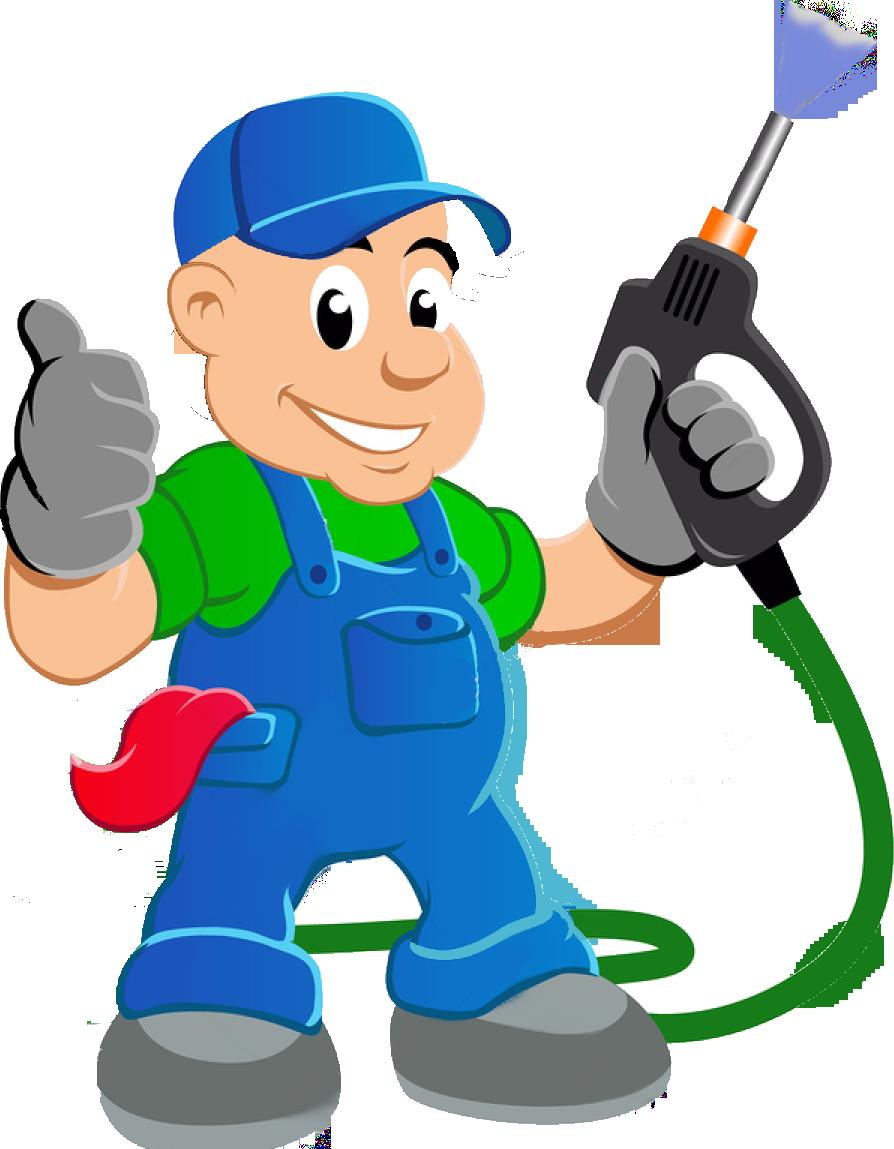 Robert aliano your problem. Handyman clipart pool maintenance