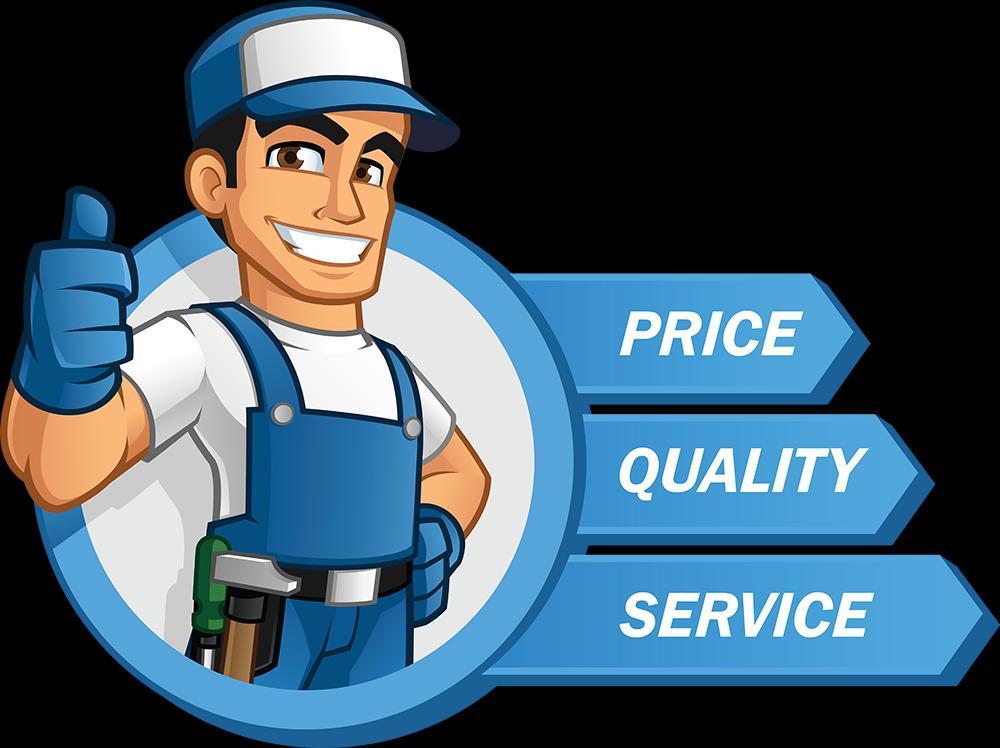 Png free download fourjay. Gardener clipart handyman