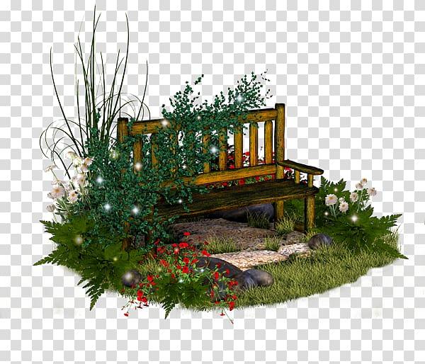 Garden landscaping landscape transparent. Gardener clipart jardin