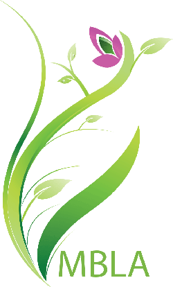 Gardener clipart livelihood project. Projects mbla