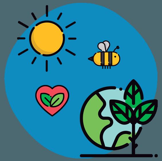 A p e fund. Gardener clipart livelihood project