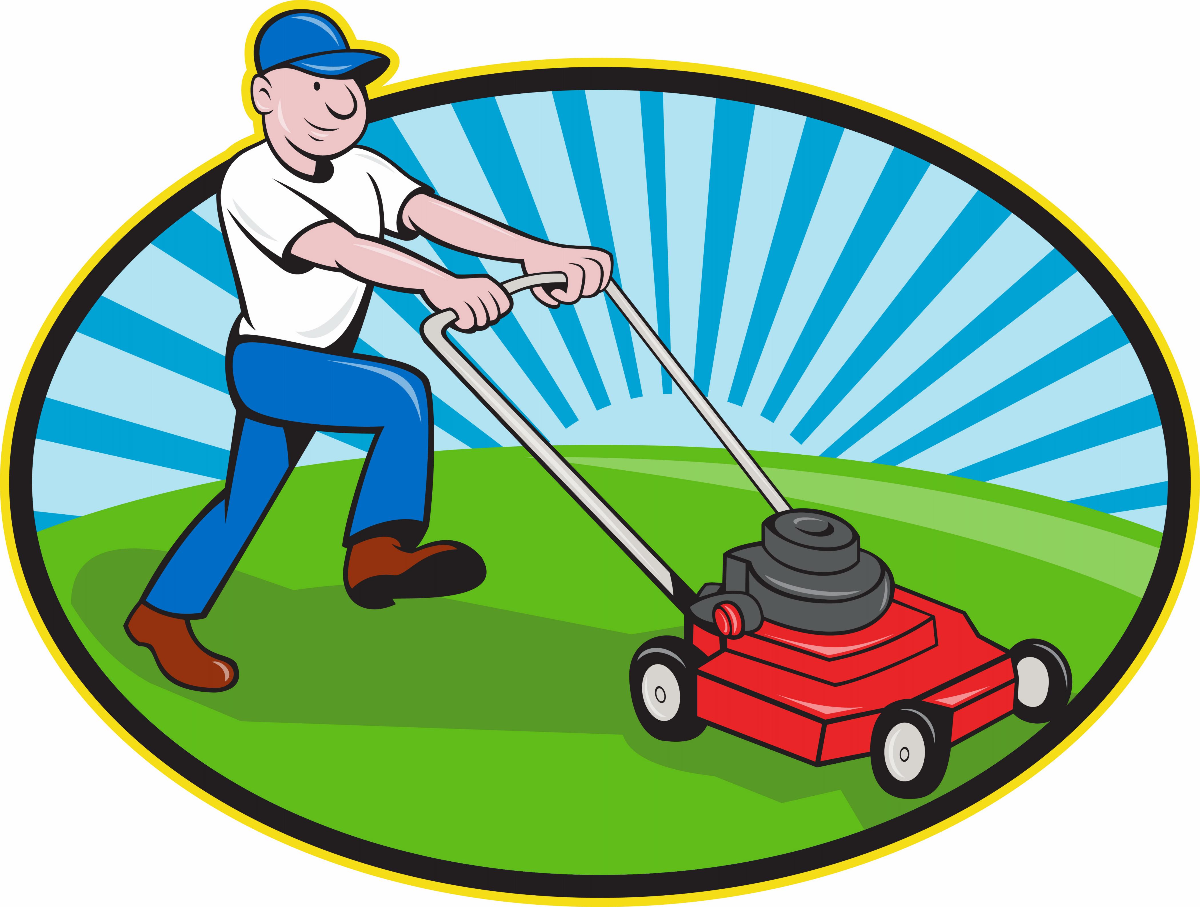 Free download best . Gardener clipart male gardener