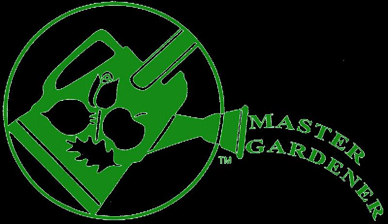 March trowel talk land. Gardener clipart master gardener